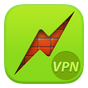 SpeedVPN Best Free VPN