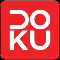Ikon DOKU Wallet