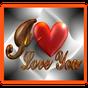frases de amor imagens  APK