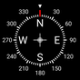 Digital Compass for travelers 7.3.5