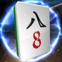 Anhui Mahjong Solitaire Saga 1.2