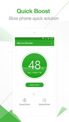 Image 3 of Memory Booster