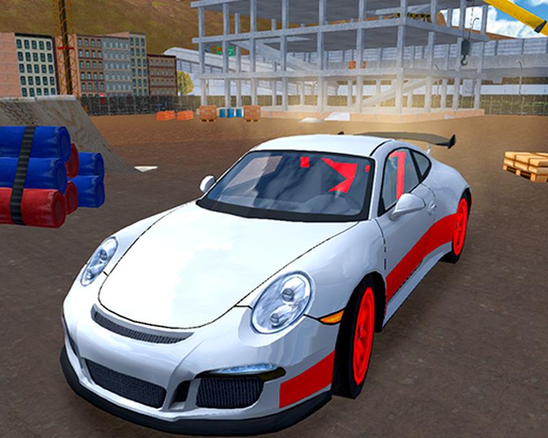 Kostenloser Simulator