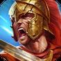 Rise of War : Eternal Heroes  APK
