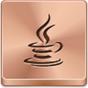 Core Java Flash