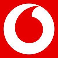 Εικονίδιο του My Vodafone (GR)