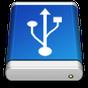 USB OTG Helper [root] 6.6.1