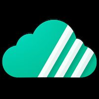 Ícone do Unclouded - Cloud Manager