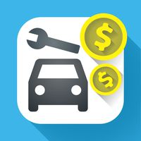 Car Expenses (Manager) icon