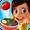 Kids Kitchen - Cooking Game