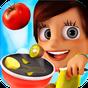 Дети Кухня - Кулинария игры