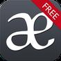 Sounds: Pronunciation App FREE  APK