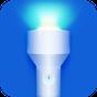 Lanterna iDO