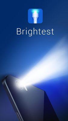 Image 4 of Advanced Dotools Flashlight