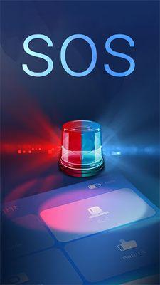 Image of Advanced Dotools Flashlight