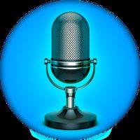 Übersetzer Stimme Übersetzung Icon