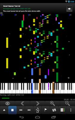 MIDI Voyager Pro Image 13