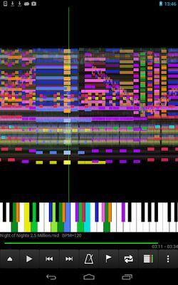 MIDI Voyager Pro Image 11