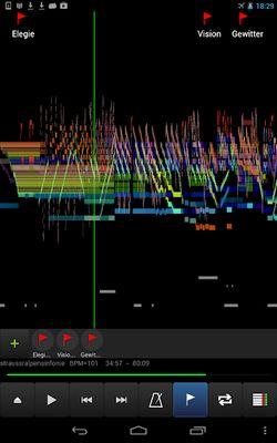 MIDI Voyager Pro Image 10