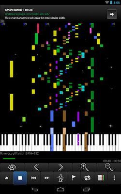 MIDI Voyager Pro Image 5