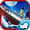 Titanic Escape Crash Parking  APK