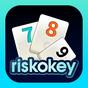 Okey - Risk Rummy Okey