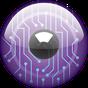 SpyWarn™ Anti-Spyware & eBook