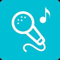 Ícone do SingPlay: MP3 Karaoke Recorder