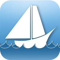 FindShip 2.0 icon