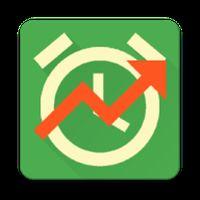 Forex Alarm - Price Alert apk icon