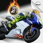 Ultimate Moto RR 2 Free 4.5