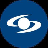 Icono de Parlar Caracol TV