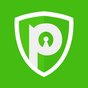 PureVPN - Best Free VPN