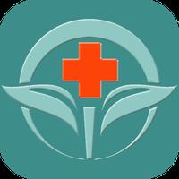 Иконка Справочник лекарств и болезней
