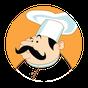 PETITCHEF, Receitas Culinárias