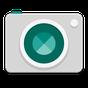 Motorola Kamera 5.1.10.3