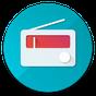 Motorola FM Radyo