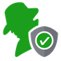ibVPN Unlimited Bandwidth VPN  APK