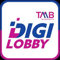 TMB ePassbook icon