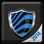 антивирус профессионал 2014  APK
