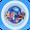 Sprachübersetzer 1.6