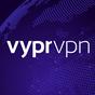 VPN - Wifi rápido, seguro e ilimitado con VyprVPN