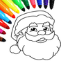 Christmas Coloring 12.9.0