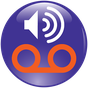 Visual Voicemail by MetroPCS