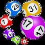 Loteria Gerador e Estatística 2.81