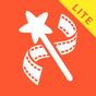 VideoShowLite: editor video