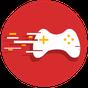 Game Booster PerforMAX  APK