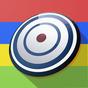 BidBag Bid Sniper for eBay 4.1.2