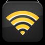 WiFi Password, IP, DNS
