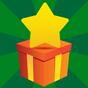 AppNana - Cartes cadeaux